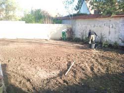 chantier-plantations-14