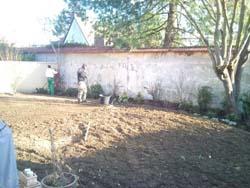 chantier-plantations-15