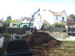 chantier-plantations-7