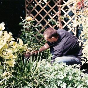 entretien-jardin-2