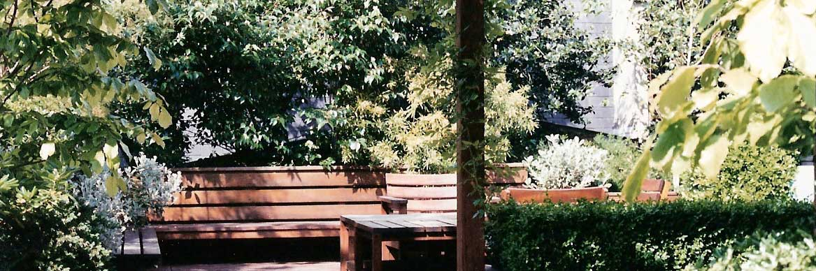 jardin_paysage-3