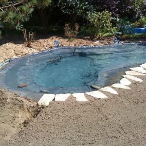 bassin-agrement-11