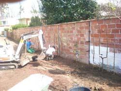 chantier-plantations-16