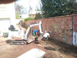 chantier-plantations-17