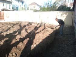chantier-plantations-5