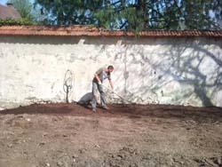 chantier-plantations-8