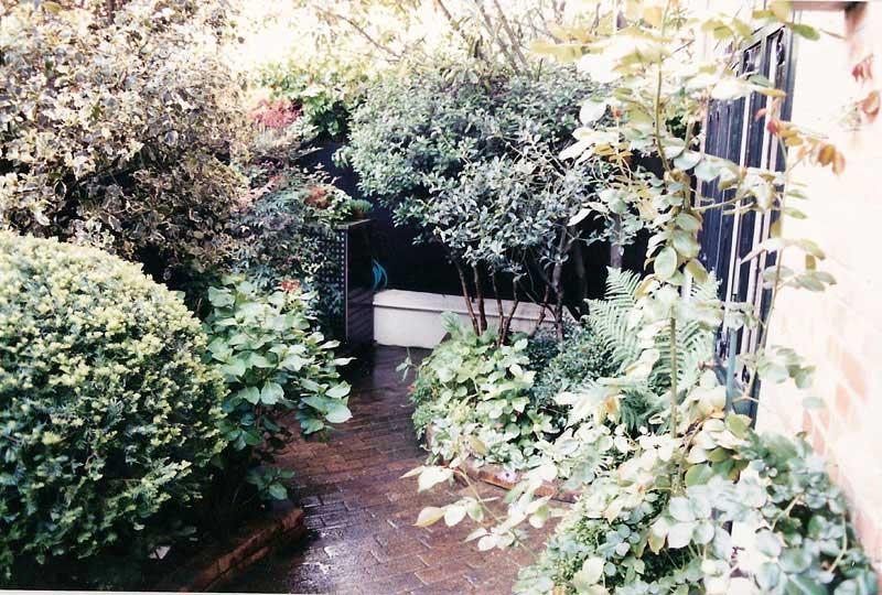 entretien-annuel-jardins